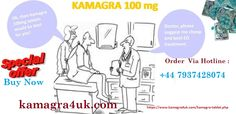 Erectiledysfunction is a situation that forces for a complete or permanent shortage of erection, or be a provisional condition only.  Follow us on Facebook: https://www.facebook.com/pages/Kamagra4uk/756297564459092 Buy Kamagra Now at :  https://www.facebook.com/groups/761459610619651