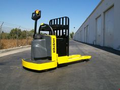 Used Forklifts For Sale Denver CO- For your entire fleet of forklifts, we offer the best deals on all our parts.Give us a phone call now 1(888) 508-7278 if you have an interest in getting a price estimate.