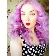 @kelsey hartley Deere | Wild curls
