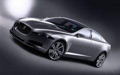 #Jaguar #Cars wallpaper. http://alliswall.com/jaguar/jaguar-c-xf-the-steel-jaguar