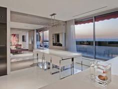 Achat PENTHOUSE - PARIS 16 - France - 5 pièces - 3 chambres - 175 m² - Daniel Féau Immobilier