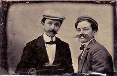 Google Image Result for http://www.stanford.edu/~castle/cgi-bin/wordpress/wp-content/gallery/tintype-gallery/crossdressedgirls.jpg