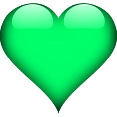 ico: Plump high gloss green heart with highlights. Colourful Wallpaper Iphone, Heart Wallpaper, Love Wallpaper, Love Heart Images, Heart Pictures, Hug Friendship, Love Heart Emoji, Birthday Logo, Unicorn Kids