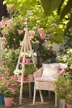 Pinky pretty