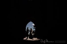 Laura and Hayden- Bryn Athyn Cathedral   Cairnwood Estate