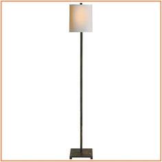 Supernormal Floor Lamps Ikea