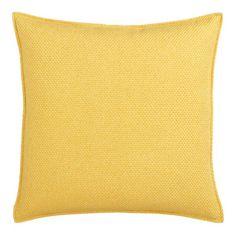Eclipse Lemon Pillow C&B