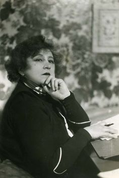 1936 Nobel Prize In Literature, Colette, Best Novels, Celebrity Portraits, Her World, Coming Out, Parisian, Che Guevara, France