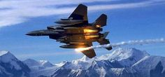 United States Navy Fighter Jets - Bing Images