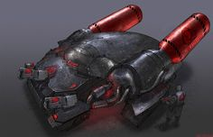 concept ships: Concept ships by Feng Zhu Concept Ships, Concept Art, Film Games, Command And Conquer, Pre Production, Character Sketches, Country Art, Game Art, Military