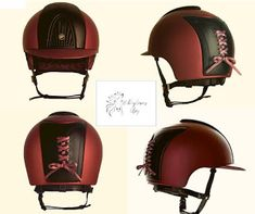 Lehet újat mutatni a Miss Shield után? Bicycle Helmet, Equestrian, Riding Helmets, Vans, Cycling Helmet, Horseback Riding, Hunter Jumper, Van, Equestrian Problems