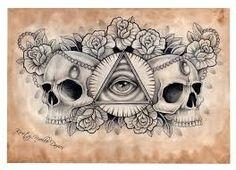 Google Image Result for http://fc04.deviantart.net/fs71/i/2013/212/f/e/illuminati_and_skull_chest_tattoo_design__scanned__by_kirstynoelledav...