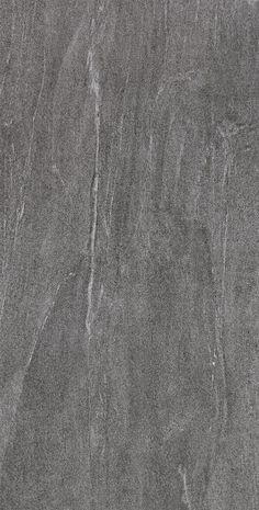 Walnut Texture, 3d Texture, Tiles Texture, Stone Texture, Marble Texture, Textured Walls, Textured Background, Laminate Texture, Matt Stone