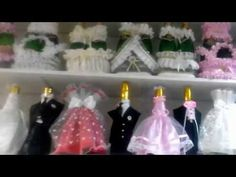 VID 20141201 172421 - YouTube