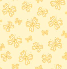 Wallpaper BUTTERFLIES by Fine Decor