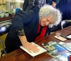 Queen Photos, Queen Pictures, Queen Brian May, Roger Taylor Queen, Cyndi Lauper, Queen Band, John Deacon, Van Halen, Celebs