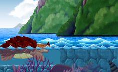 #gamedevelopment #game Sea of Turtles #gamedev #indiegame #indiedev http://pic.twitter.com/ScEKEsejEl  Wonderous Marbles (wonderousmarble) Septem   Game Dev Top (@GameDevLopMent) September 5 2016
