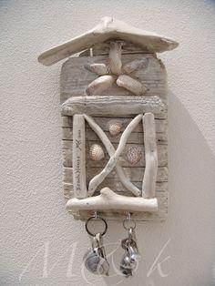 Porta chiavi