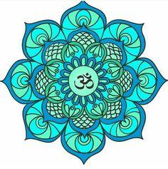 Image result for mandala yogo with brianna