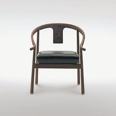 Chair Design Ideas Woodworking is a multifaceted craft that can result in many beautiful and useful pieces. Asian Furniture, Chinese Furniture, Furniture Styles, Modern Furniture, Furniture Design, Modern Chairs, Furniture Ideas, Metal Chairs, Bar Chairs