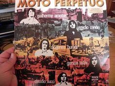 MOTO PERPETUO-ST (BRAZILIAN PROG GEM)