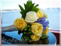 Beach Wedding Bouquets for Wedding   Palm Beach Wedding Florist :: Wedding Flower Specialists since 1986