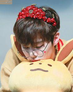 Daejeon, Lee Dong Wook, Cute Korean Boys, Cute Boys, All About Kpop, Pin Pics, Fandom, Korean Boy Bands, Love At First Sight