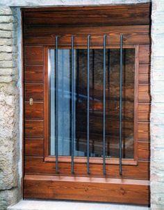 ARREDI FIORELLI - Portoni in legno e portoni blindati - Umbria, Terni, Perugia, Roma