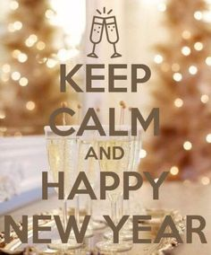 Happy new year 2017 hd wallpaper download for your Android device,iPhone or iPad handsets. You can get the best happy new year 2017 pictures on January 1st to share with your parents and best friends over Facebook,pinterest,whatsapp,Twitter and Instagram. These are the unique inspirational pics for the new beginning.