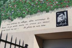 fresque-de-l-ecole-de-la-treille-marseille-2