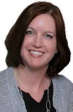 Deborah Krause | Meet the Team | Pinterest