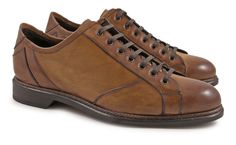Latest Trends: Smart Men's Shoes to Make You Fashionable - http://www.luxuryitalianshoes.net/designer-shoes/latest-trends-smart-mens-shoes-to-make-you-fashionable/