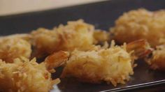 Coconut Shrimp Allrecipes.com