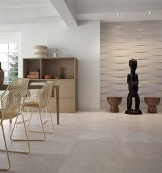 Lichte tegels woonkamer grote tegels langwerpig | homey | Pinterest ...