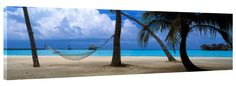 Day Dream  https://www.greatbigphotos.com/product/maldives/day-dream-stretched-canvas-prints/ #BigPrintsOnCanvas, #CanvasArt, #CanvasPhotos, #CanvasPictures, #CanvasPrints, #CanvasWallArt, #CoastalArt, #DayDreamStretchedCanvasPrints, #FramedCanvasPictures, #GalleryWrappedCanvasPrints, #GreatBigPhotos, #Hammock, #Maldives, #PalmTrees, #PanoramicArtPrints, #PanoramicPhotosOnCanvas, #PhotoArtPosters, #PrintingCanvas, #PrintingCanvasPhotos, #RolledCanvasPrints, #Tropical, #Wall
