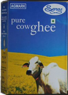 Saras Pure Cow Ghee Clarify Butter free ship #Saras Cow Ghee, Clarified Butter, Ship, Pure Products, Baseball Cards, Store, Free, Larger, Ships