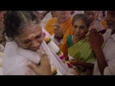 Science of Compassion - a Documentary on Amma, Sri Mata Amritanandamayi Devi - YouTube
