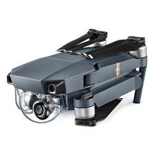 MRC-ND16 ND16 Camera Lens HD Filters For DJI MAVIC Pro Drone Camera RC Parts #flyingamera