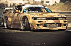 Set up for drift Tuner Cars, Jdm Cars, Rougue One, Maserati, Bugatti, Lamborghini, Silvia S13, Slammed Cars, Nissan 240sx