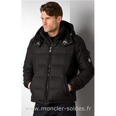 b9e214d22a05 20 Best Doudoune Moncler Homme - www.moncler-soldes.fr images   Mon ...