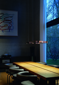 via heavywait - modern design architecture interior design home decor & Asian Bedroom Decor, Asian Decor, Kitchen Interior, Home Interior Design, Interior Decorating, Eclectic Decor, Modern Decor, Modern Design, Led Band