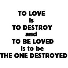 the mortal instruments series. anyone know who said the quote? i do :)