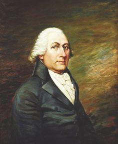 Image result for James Langdon 1755