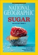 National Geographic - Sugar: Why We Can't Resist It