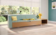Products - IOA Healthcare Furniture