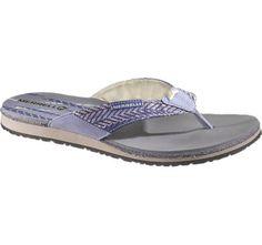 Nerium - Women's - Sandals - J57688 | Merrell