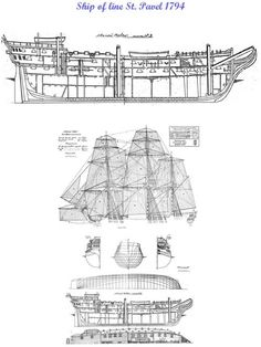 SHIPMODELL: handcrafted boat and ship models. Ship model plans , history and photo galleries. Ship models of famous ships. Model Ship Building, Boat Building Plans, Boat Plans, Model Sailing Ships, Old Sailing Ships, Rc Boot, Model Sailboats, Scale Model Ships, Hms Victory