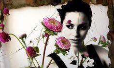 Eco jewelry necklace | Flickr – Condivisione di foto!