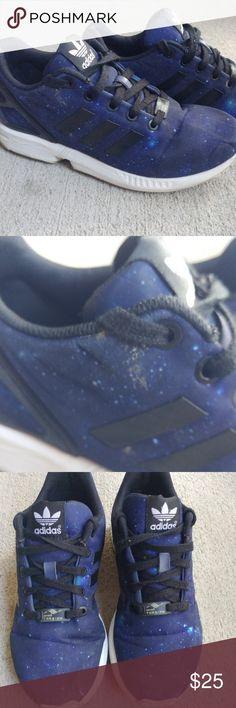 De 42 bedste billeder fra Adidas torsion ZX flux   Loafers   slip ... 0dce69c327