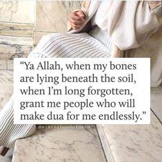Allah Quotes, Muslim Quotes, Quran Quotes, Religious Quotes, Arabic Quotes, Beautiful Islamic Quotes, Islamic Inspirational Quotes, Inspiring Quotes, Love In Islam